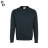 Sweatshirt Premium 2