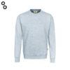 Sweatshirt Premium 3