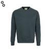 Sweatshirt Premium 4
