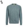 Sweatshirt Premium 5