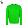Sweatshirt Premium 6