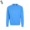 Sweatshirt Premium 7