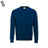 Sweatshirt Premium 8