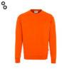 Sweatshirt Premium 9