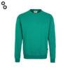 Sweatshirt Premium 10