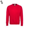 Sweatshirt Premium 11