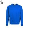 Sweatshirt Premium 12