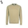 Sweatshirt Premium 13