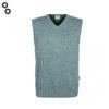 V-Pullunder Premium-Cotton 2