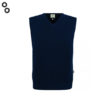 V-Pullunder Premium-Cotton 5