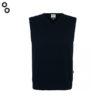 V-Pullunder Premium-Cotton 4