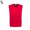 V-Pullunder Premium-Cotton 3