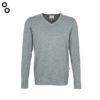V-Pullover Premium-Cotton 2