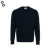 Sweatshirt Premium 14