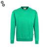 Sweatshirt Premium 15