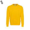 Sweatshirt Premium 16