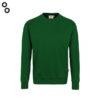 Sweatshirt Premium 17