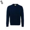 Sweatshirt Premium 18