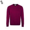 Sweatshirt Premium 19