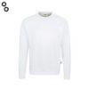 Sweatshirt Premium 20