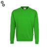 Sweatshirt Premium 21
