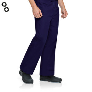 Landau Pant 7602 – Patriot Blue