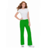 Landau Pant 8335 – Lucky Green (M)