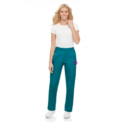 Landau Pant 8501 – Carribean