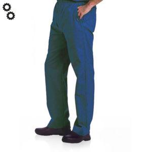 Landau Pant 8550 – Royal Blue