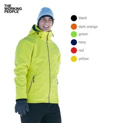 Men´s Wintersport Jacket