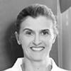 Dr. med. Denise Freiling